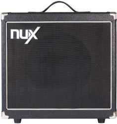 Nu-X Mighty 30