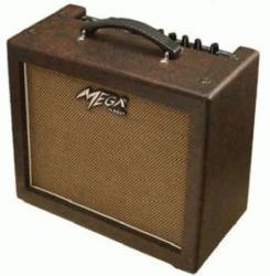 MEGA ML30DSP
