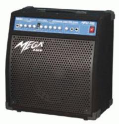 MEGA TR60R