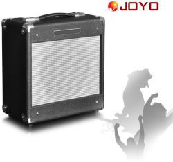 Joyo JTA-05