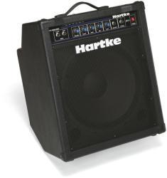 Hartke B900