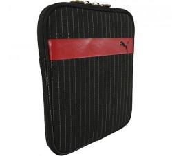 """PUMA Case iPad El Rey 10.1"""" - Black"""