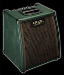 Crate CA15U
