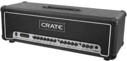 Crate FlexWave 120 Head