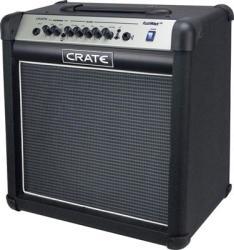 Crate FlexWave 15R
