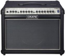 Crate FlexWave 65U