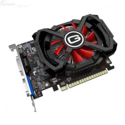 Gainward GeForce GT 740 2GB GDDR5 128bit PCIe (426018336-3286)