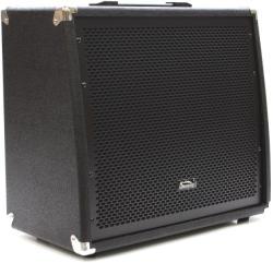 Soundking AK60GB