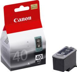 Canon PG-40 Black 0615B001