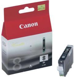 Canon CLI-8BK Black 0620B001