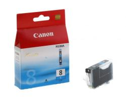 Canon CLI-8C Cyan 0621B001