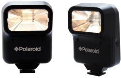 Polaroid PLASF18