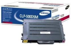 Samsung CLP-500D5M