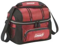 Coleman Can Cooler 6