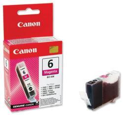 Canon BCI-6M Magenta 4707A002