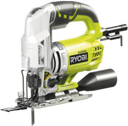 Ryobi RJS850-K