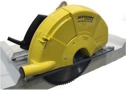 JEPSON 8320