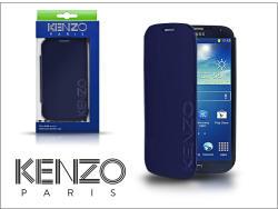 Kenzo GlossyCox Samsung i9500 Galaxy S4