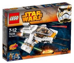 LEGO Star Wars - A Fantom (75048)