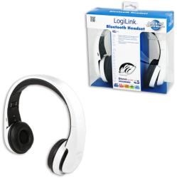 LogiLink BT0017
