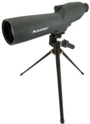Celestron Spotting Scope Zoom 60 C52229