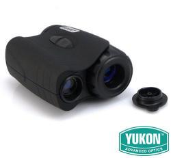 Yukon Spirit 2x24 C24041