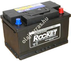 Rocket 71Ah 620A SMF57113