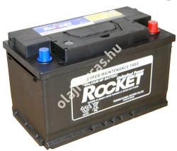 Rocket 90Ah 720A Jobb+ SMF59042