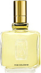 Paul Sebastian for Men EDC 120ml