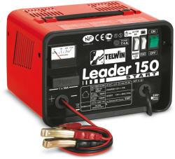 Telwin Leader 150 Start