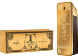 Paco Rabanne 1 Million (Collector Edition 2014) EDT 100ml