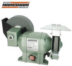 Mannesmann M1228