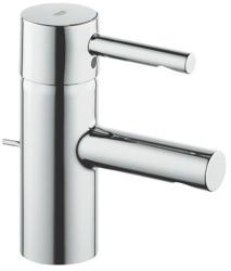 Grohe Essence mosdó csaptelep (33562000)