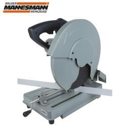 Mannesmann M12810