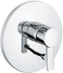 Kludi Zenta kád és zuhany csaptelep (386600575)