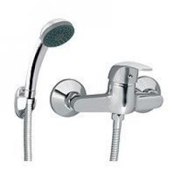 Ferro Basic zuhany csaptelep (BBC77)