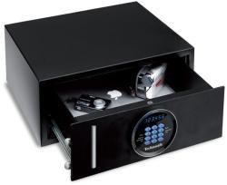 Technomax DS-5H