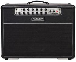 Mesa Boogie Lone Star 1x12 Combo