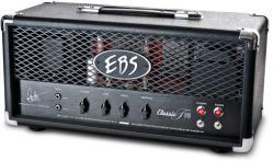 EBS T90