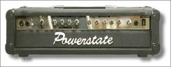 Powerstate PB160