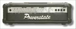 Powerstate PGT-200