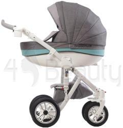 Dizain Baby Naomi 2 in 1