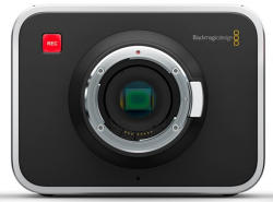 Blackmagic Design Blackmagic CINECAM 26K EF