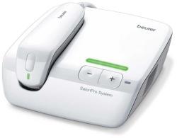 Beurer SalonPro System IPL 9000