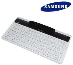 Samsung OSAM-EKD-K12UWEG