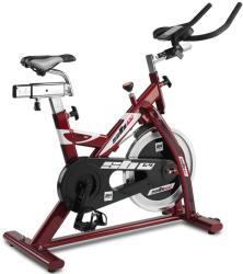 BH Fitness SB1.4