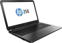 HP 250 G3 J4R75EA