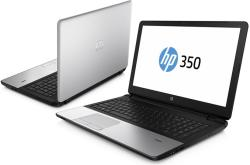 HP 350 G1 F7Y90EA