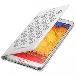 Samsung Flip Wallet Galaxy S5 EF-WG900R