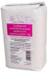Zellei Tündi Csökkentett szénhidráttartalmú lisztkeverék süteményekhez 1kg